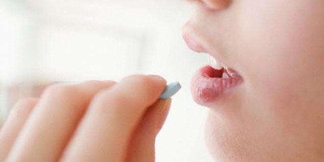 лекарства от плохого холестерина