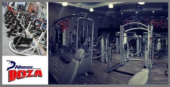 fitness_doza_рышкановка_мирон_костин-