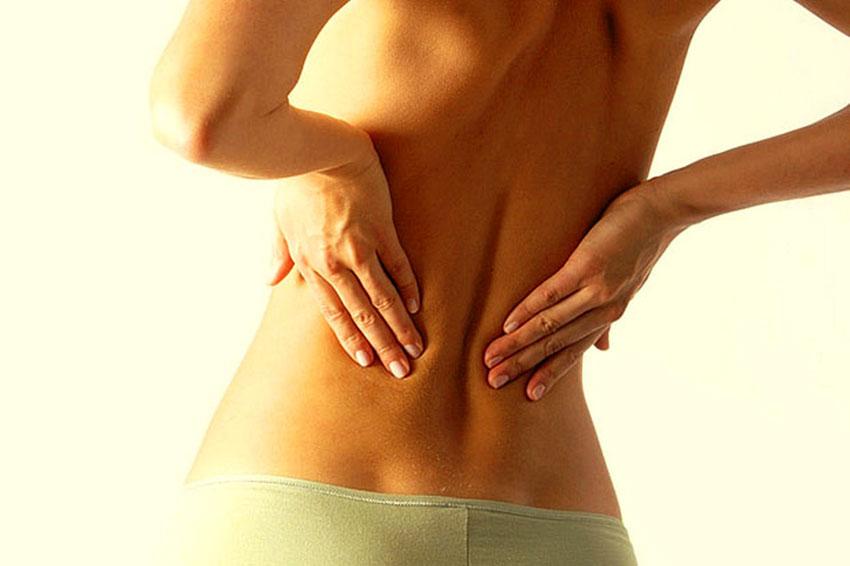 Воротник шанца при остеохондрозе лечение