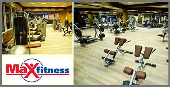 max_fitness_рышкановка