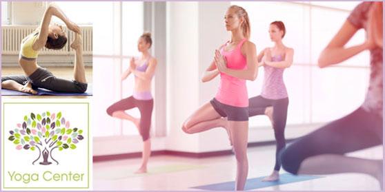 yoga_center