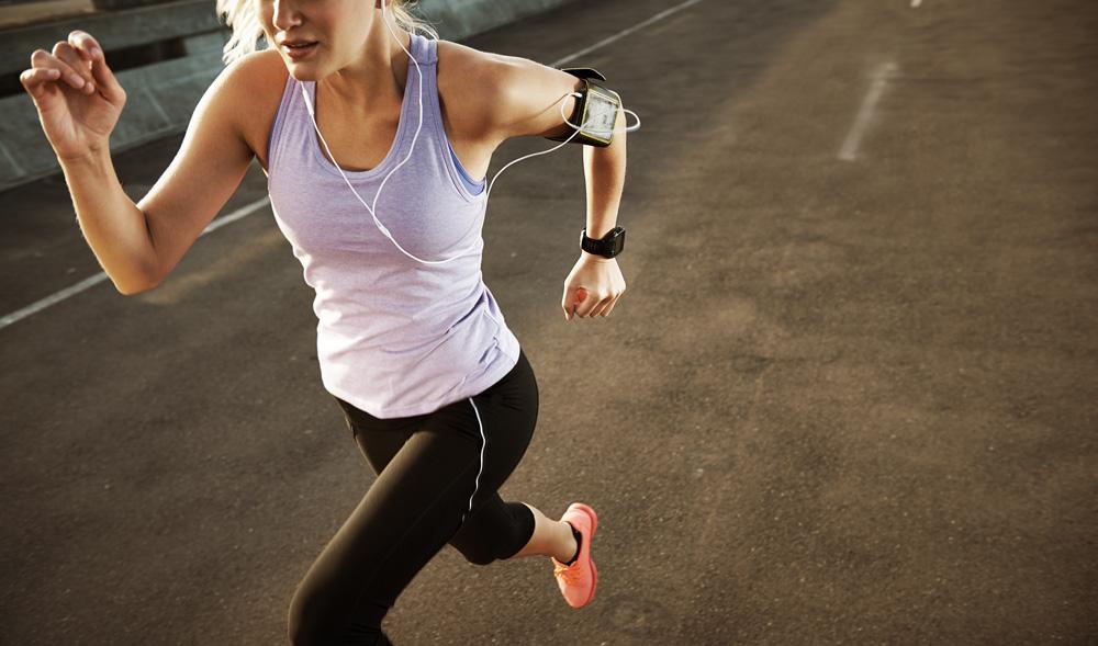 похудеть, набрать мышечную массу