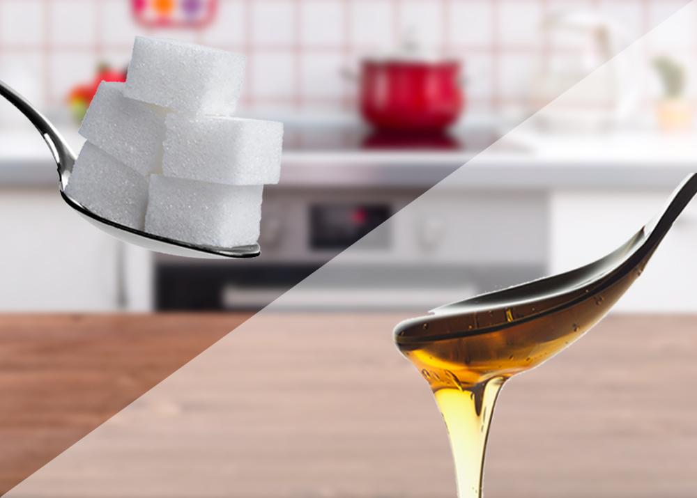 7 вредных продуктов, omactiv