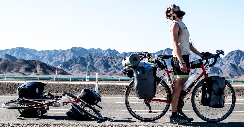 фильмы о велоспорте, велоспорт