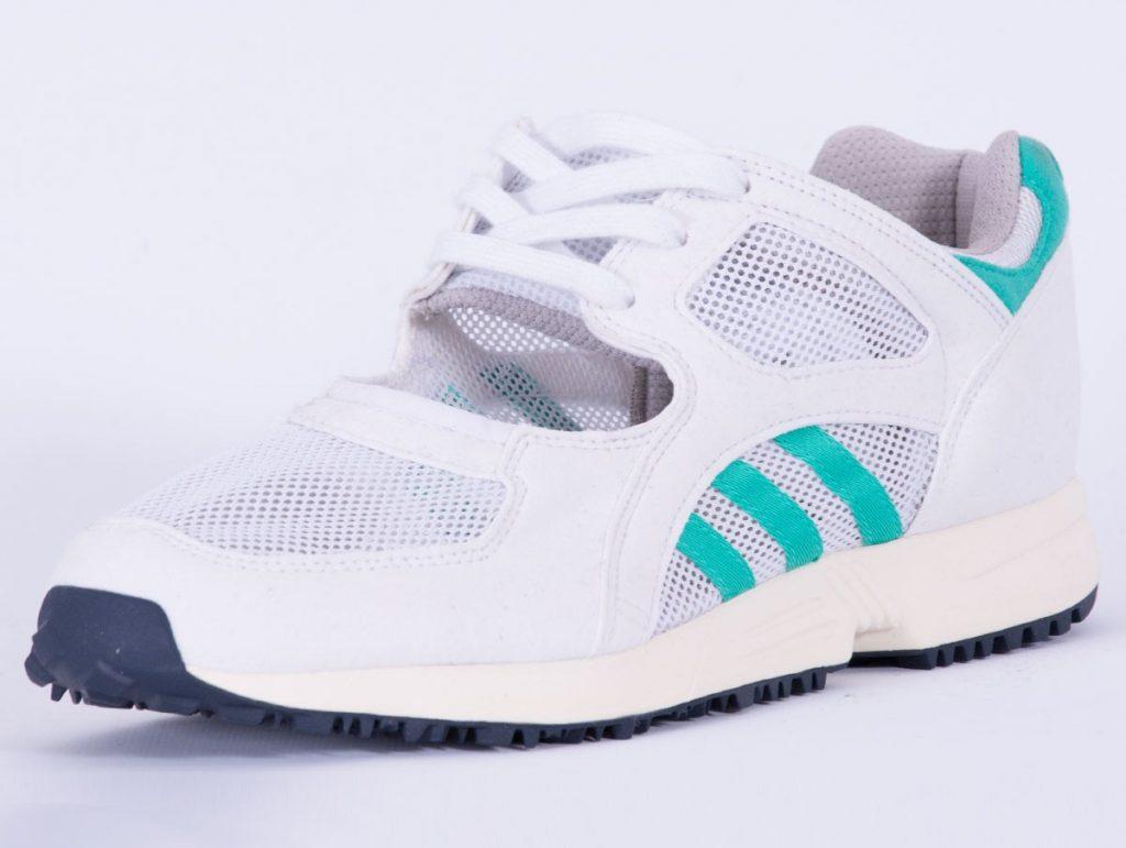 adidas_racing