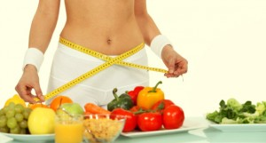 dieta-vs-healthy-food (10)