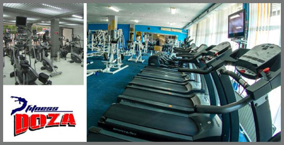 fitness_doza_рышкановка_дога