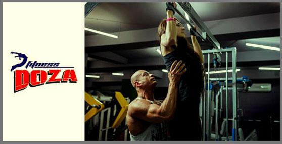 fitness_doza_чеканы-