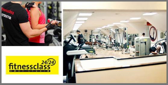fitnessclass_центр
