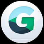 gipis_logo