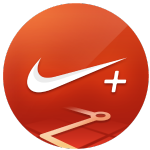 nike+run_logo