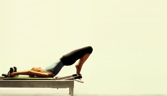pilates_3