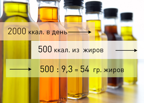расчёт_рус