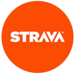 strava_logo