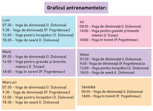 yoga_center_grafikrom