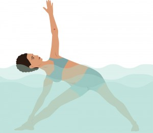 yoga_everyday (7)