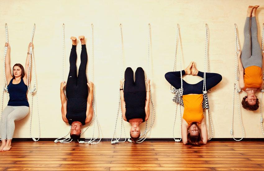 yoga_korunta_na_vereovkah