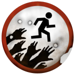 zombies_run_logo