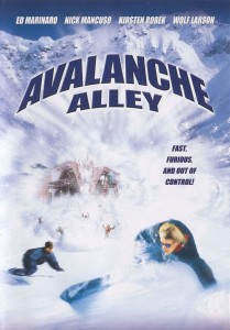 avalanche_alley