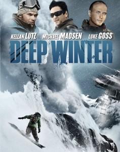 deep_winter