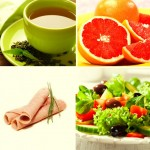 грейпфрутовая-диета_