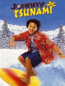 johnny_tsunami