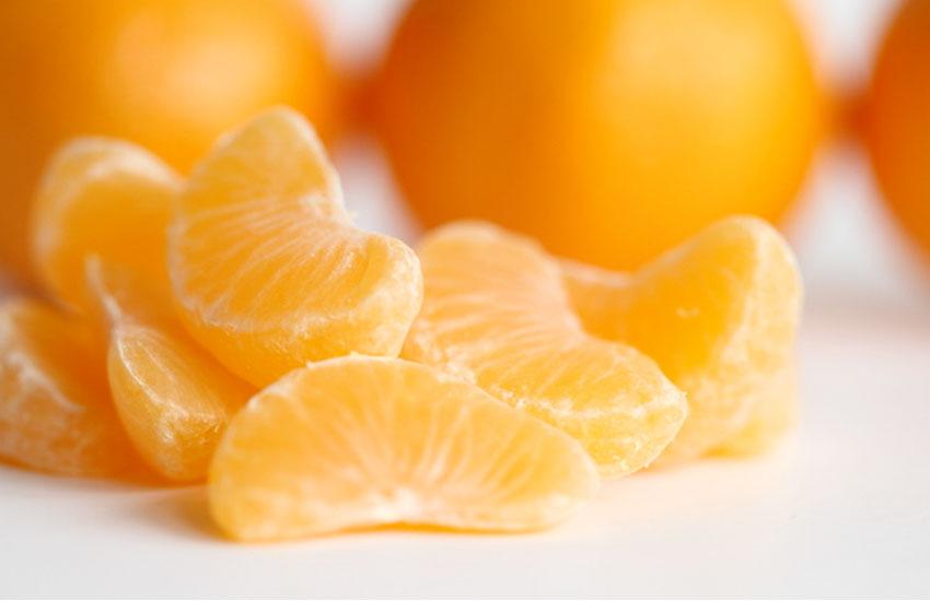 mandarin_1