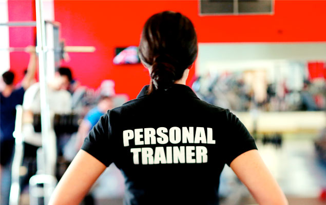 personal_trainig_1