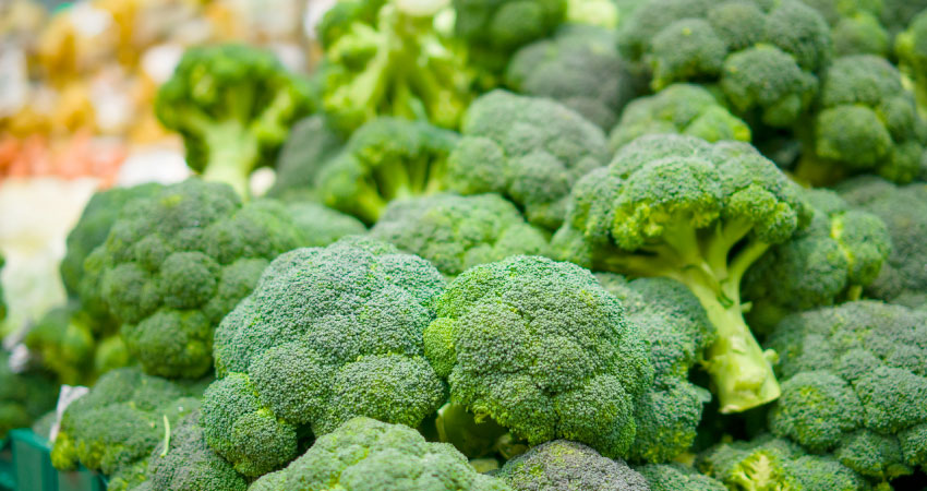 broccoli_2