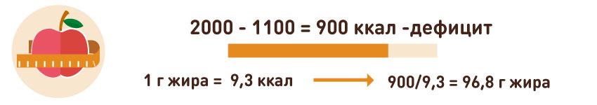 formula1_rus