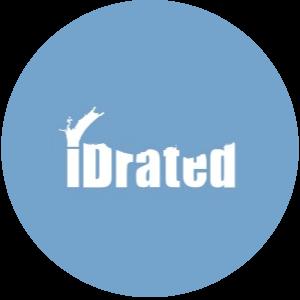 idrated