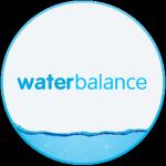 water_balance
