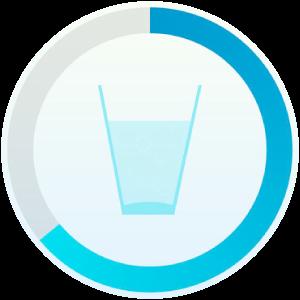 water_clock