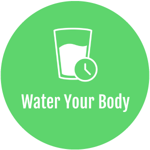 water_your_body
