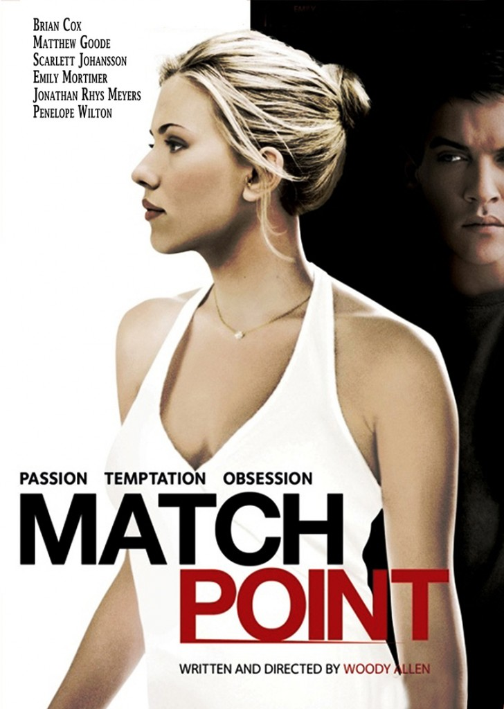 2005_Match_Point_Woody_Allen_USA_4