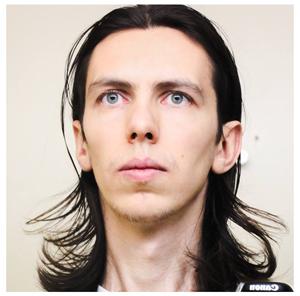 Denis-Caniscev