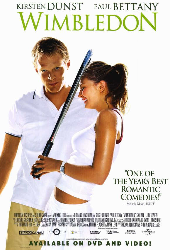 Wimbledon-2004-film_5560_1