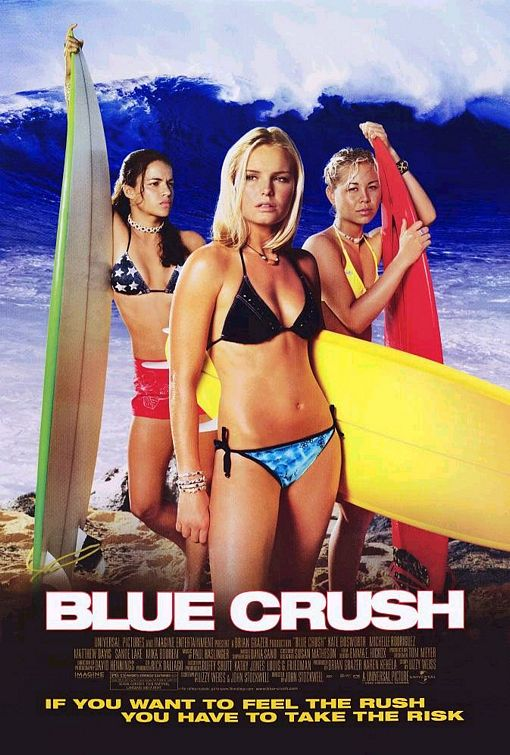 blue-crush