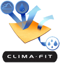 Climafit
