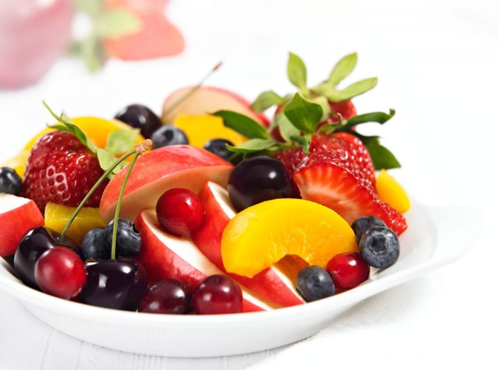 hs_mixed-fruit