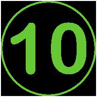 nostress10