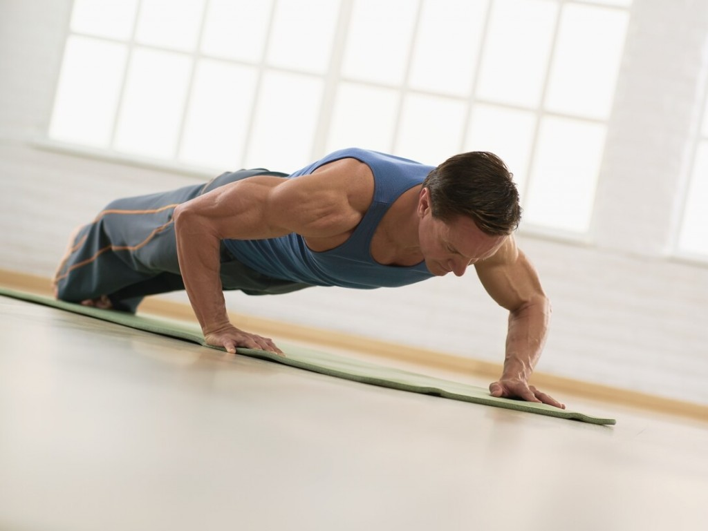 pilates_for_men