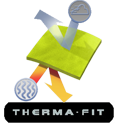 ThermaFit