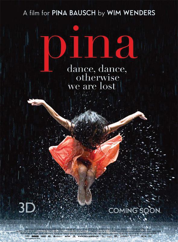 Pina-cover-image