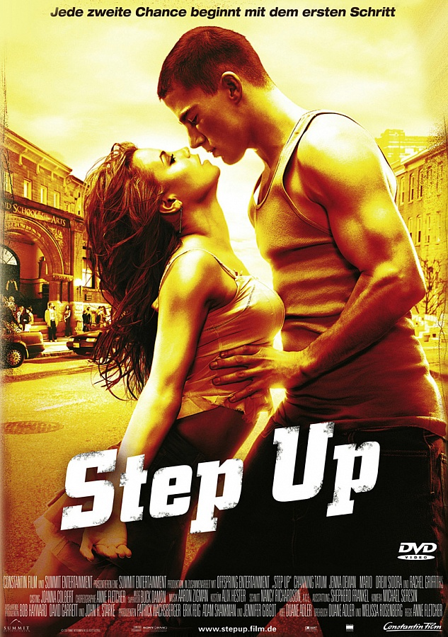 StepUp-Cover-157110