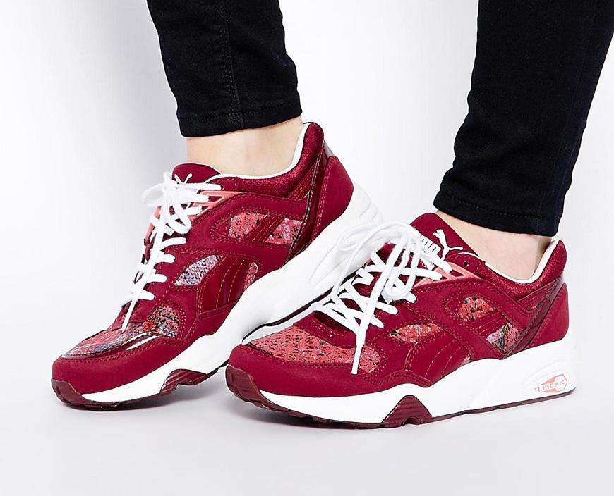 pumawalkshoes
