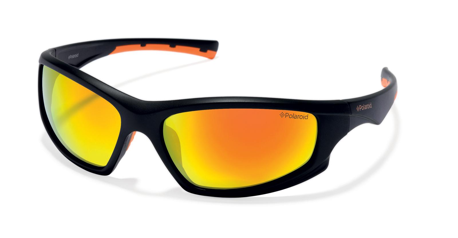 Как выбрать спортивные солнечные очки ad16751ea1474