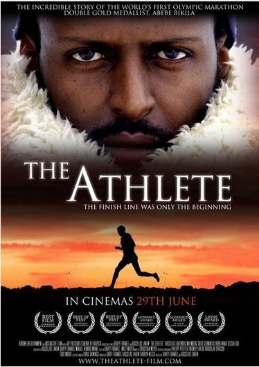 Viernes-de-cine-el-atleta