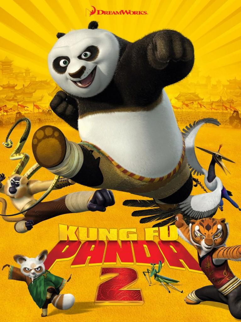 kung_fu_panda_2_