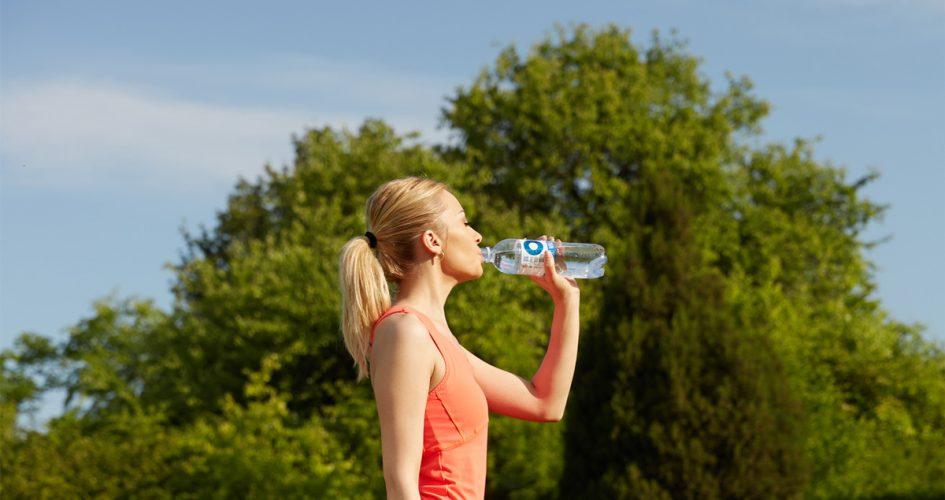 cum să slăbești fără daune metabolice